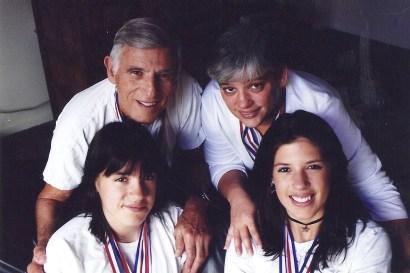 hurley-family